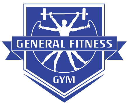 General Fitness Gym